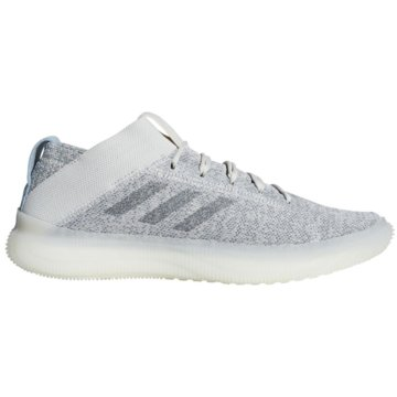 adidas TrainingsschuhePureBoost Trainer -