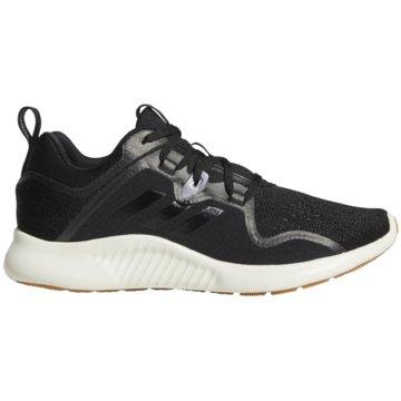 adidas RunningEdgebounce Laufschuhe -