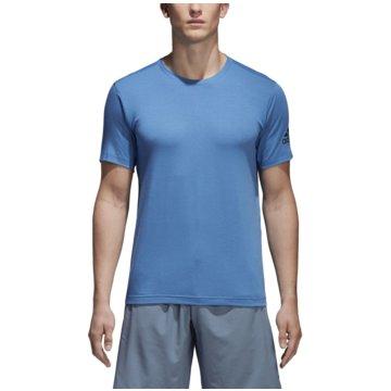 adidas T-ShirtsFreeLift Prime Tee -