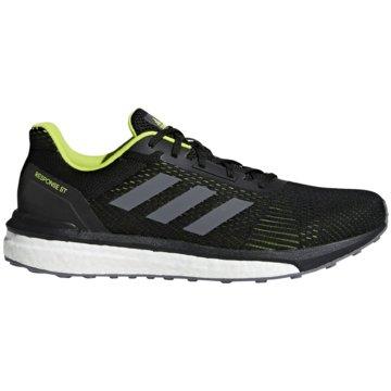 adidas RunningResponse ST Laufschuhe -