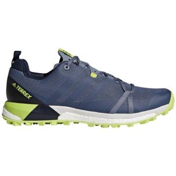adidas TrailrunningTerrex Agravic Outdoorschuh -