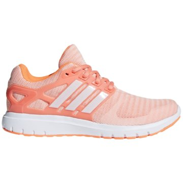 adidas RunningEnergy Cloud V Laufschuhe -