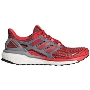 AW3828 Running von adidas