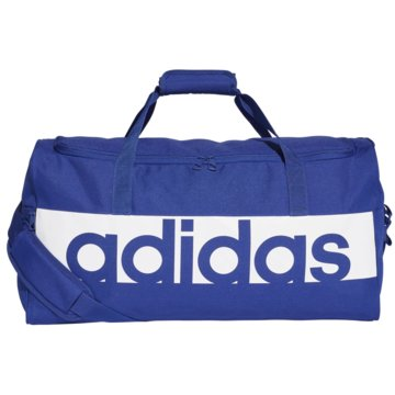 adidas SporttaschenDuffel Bag Medium -