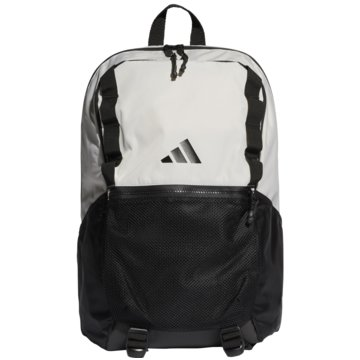 adidas TagesrucksäckeParkhood Pack -