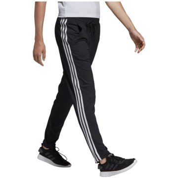 adidas TrainingshosenD2M 3S PANT -