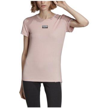 adidas T-ShirtsTEE -