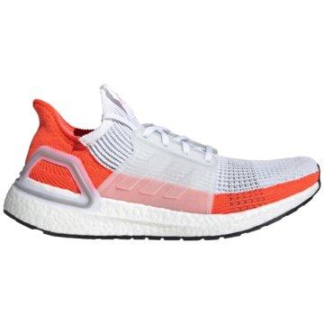 adidas RunningUltraboost 19 -