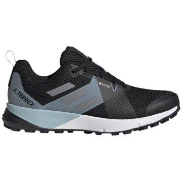 adidas TrailrunningTerrex Two GTX Trailrunningschuh -