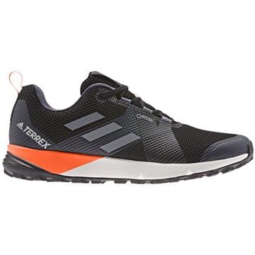 adidas Trailrunning -