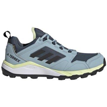 adidas TrailrunningTERREX AGRAVIC TR GTX W -