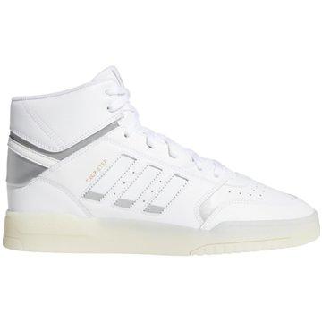 adidas Sneaker LowDROP STEP -
