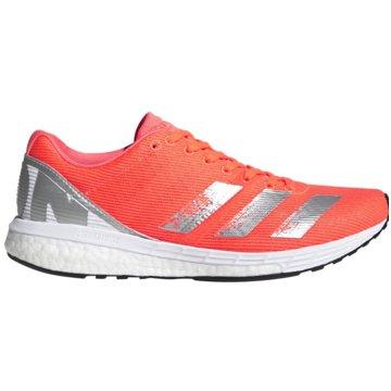adidas Runningadizero Boston Boost 8 Women -