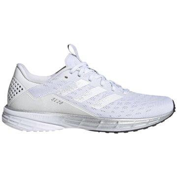 adidas RunningSL20 W -