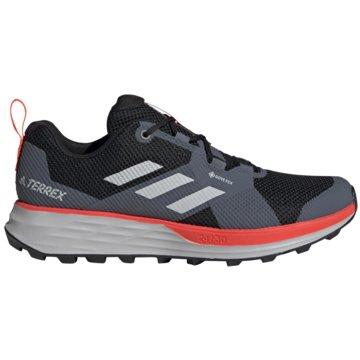 adidas Outdoor SchuhTERREX TWO GTX -