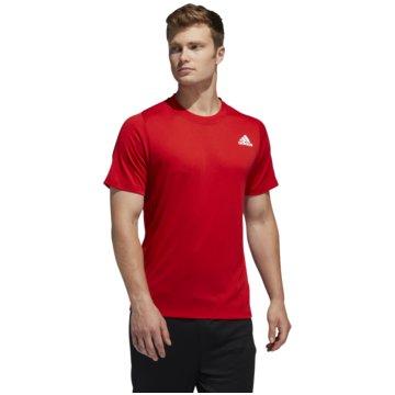 adidas T-ShirtsFL_SPR A PR CLT -