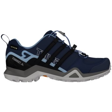 Damen Outdoor Schuhe reduziert | SALE bei