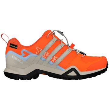 adidas Outdoor SchuhTerrex Swift R2 GTX Schuh -