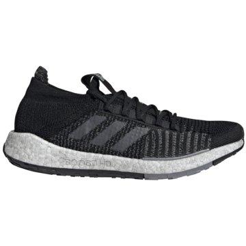 adidas RunningPulse Boost HD -
