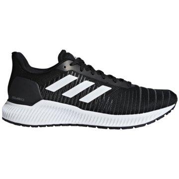 adidas RunningSolar Ride Laufschuhe -