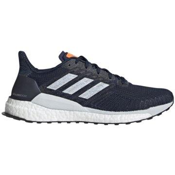 adidas RunningSolar Boost 19 Laufschuhe -