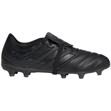 adidas Nocken-SohleCOPA GLORO 20.2 FG schwarz