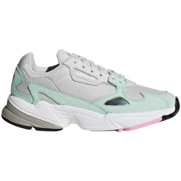 adidas Sneaker LowFalcon Sneaker -