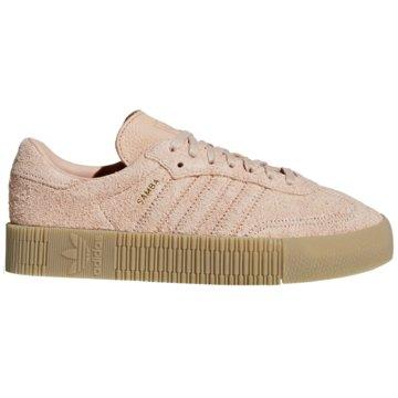 adidas Originals Sneaker LowSambarose Sneaker -