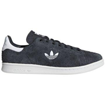 adidas Originals Sneaker LowStan Smith Sneaker -
