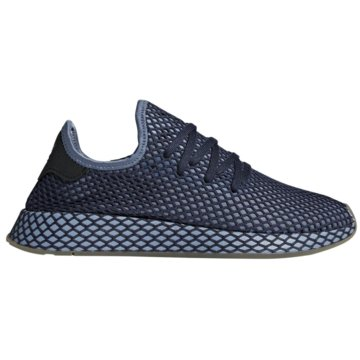 adidas Originals Sneaker LowDEERUPT RUNNER -