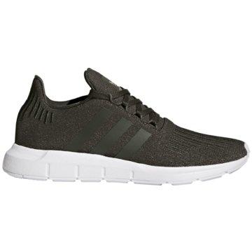 adidas Sneaker LowSwift Run -