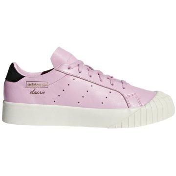 adidas Sneaker LowEveryn Sneaker -