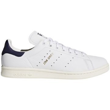 adidas Sneaker LowStan Smith -