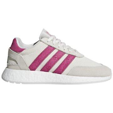 adidas Originals Sneaker LowI-5923 W -