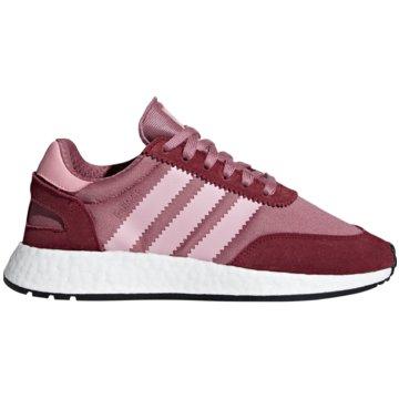 Sneaker Turnschuhe Schuhe Grau Freizeit Adidas 5 1000 10 44