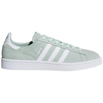 adidas Sneaker LowCampus Sneaker -