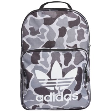 adidas TagesrucksäckeClassic Camouflage Rucksack -