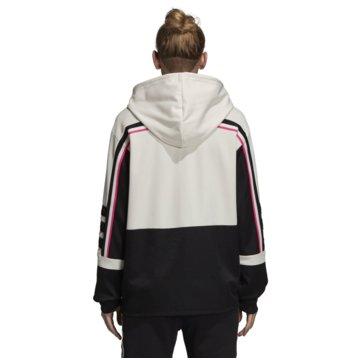 adidas Originals SweaterSweatshirt Hoodie -