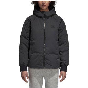 adidas Originals FleecejackenShort Down Jacket -