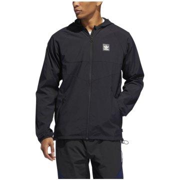 adidas Originals ÜbergangsjackenDekum Packable Wind Jacket -