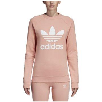 adidas SweaterTRF CREW SWEAT -