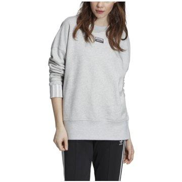 adidas HoodiesSweatshirt -