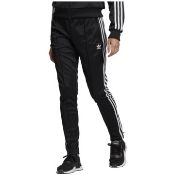 adidas Originals TrainingshosenSS TP -