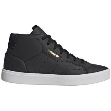 adidas Originals Sneaker LowSleek Mid Sneaker -