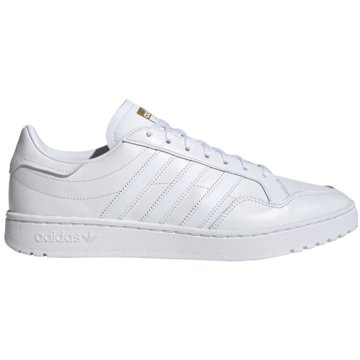 adidas Sneaker LowMODERN 80 EUR COURT -