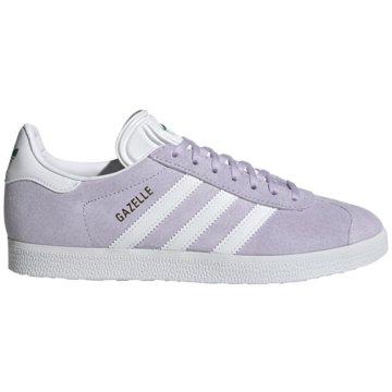 adidas Sneaker LowGazelle Sneaker -
