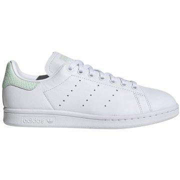 adidas Sneaker LowSTAN SMITH W -