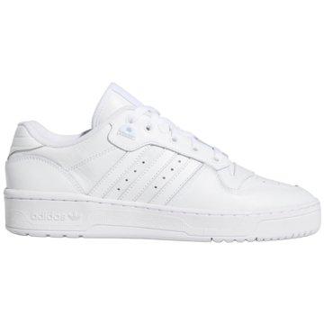 adidas Sneaker LowRIVALRY LOW -
