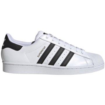 adidas Sneaker LowSUPERSTAR -