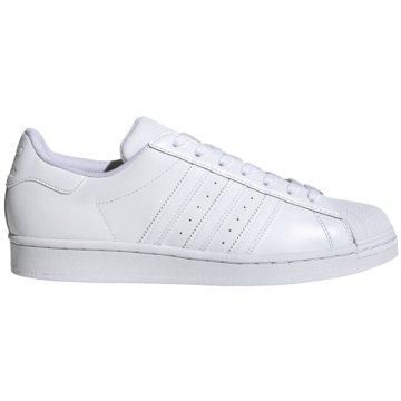 adidas Originals Sneaker LowSuperstar Sneaker -